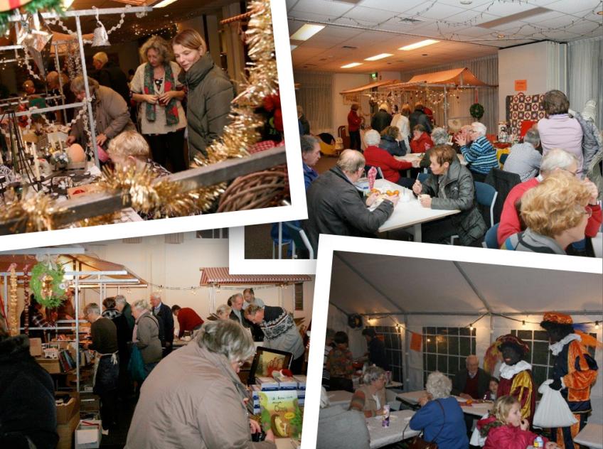 wintermarkt2013